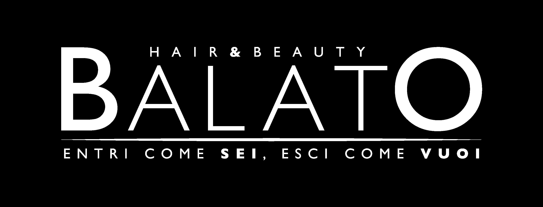BALATO Parrucchieri